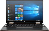 "Ноутбук HP Spectre X360 13-aw0003ur i5-1035G4 (13.3"") Черный"