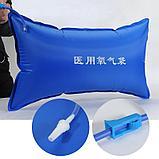 Кислородная подушка, фото 2