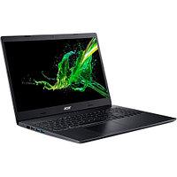 Acer Aspire A315-42-R6E7 ноутбук (NX.HF9ER.02G)