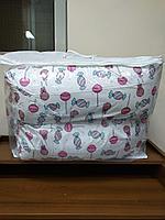 Подушка обнимашка конфетки
