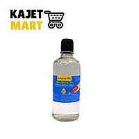 """БАХТАШ Жидкость для снятия лака """"МИЛА"""" 99 мл. с витаминным комплексом"""