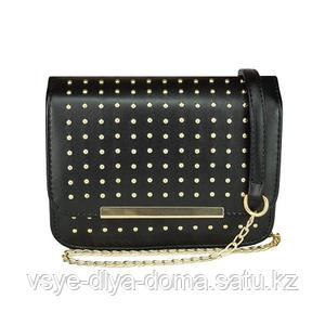 Женская сумка BUYLEN PELLETTERIA