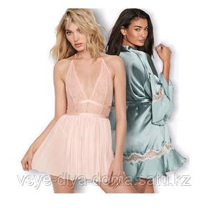 Эксклюзивные комплекты для сна Victoria's Secret