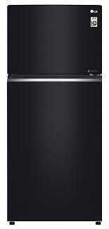 Холодильник LG DoorCooling+ GN-C702SGBM