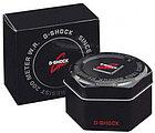 Часы Casio G-Shock GA-100MMC-1A. Black and Rose Gold. Оригинал 100%. Рассрочка. Kaspi RED, фото 3