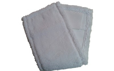 МОП для влажной уборки Microfiber (микрофибра), 50см