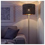 Абажуры и основания для ламп