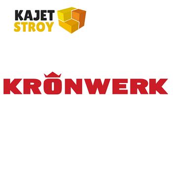 Газонокосилки Kronwerk