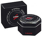 Часы Casio G-Shock GA-110GB-1A. Оригинал 100%, фото 2
