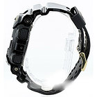 Часы Casio G-Shock GA-110GB-1A. Оригинал 100%, фото 3