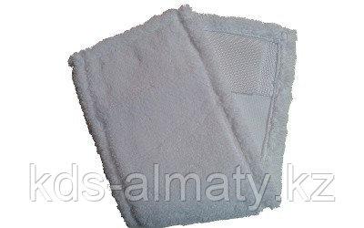 МОП для влажной уборки Microfiber (микрофибра), 40см