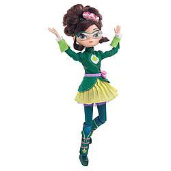 Сказочный патруль - Кукла Маша «Casual New» - Время приключений