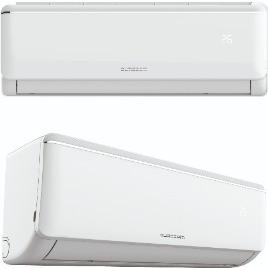 Настенный кондиционер Almacom ACH-09AS (20-25 м²) Standart
