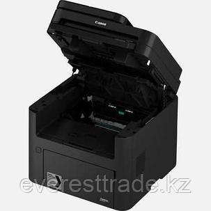 МФУ Canon  iSENSYS MF264DW МФУ 3 в 1 ADF лазерный A4 монохромный ч.б. 28 стр/мин, фото 2