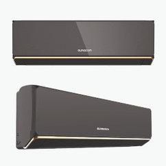 Настенный кондиционер Almacom ACH-09LC (20-25 м²) Luxury Comfort