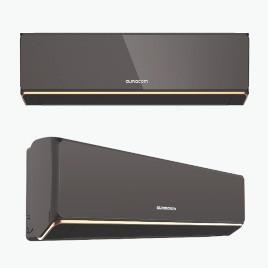 Настенный кондиционер Almacom ACH-12LC (30-35 м²) Luxury Comfort