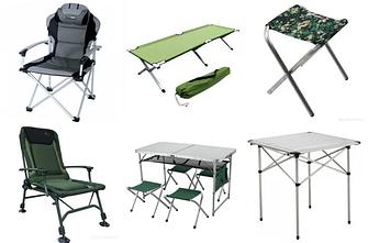 Столы,стулья,кресло