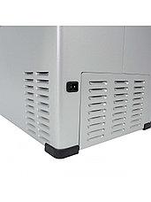 Холодильник автомобильный SUMITACHI C40, фото 3