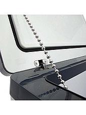 Холодильник автомобильный SUMITACHI C30, фото 2