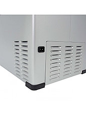 Холодильник автомобильный SUMITACHI C30, фото 3
