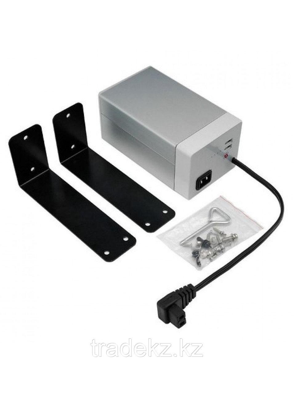 Автономная батарея для питания втомобильного холодильника