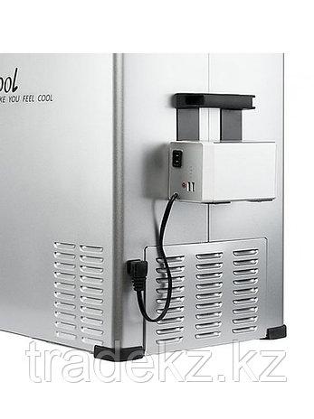 Автономная батарея для питания втомобильного холодильника, фото 2