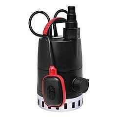Дренажный насос Unilift CC7 - A1 1x220-240V 10m, Schuko
