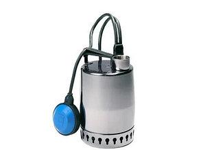 Дренажный насос UNILIFT KP350-A-1 1x220-240V 50Hz Sch10m