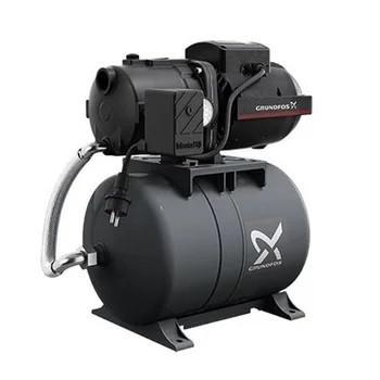 Установка водоснабжения JP 4-47 PT-H 1x230V 50Hz 1,5m SCHUKO HU