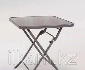 Комплект мебели  металлопластиковый, фото 3