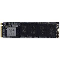 SmartBuy Jolt SM63X [SBSSD-512GT-SM63XT-M2P4] внутренний жесткий диск (SBSSD-512GT-SM63XT-M2P4)
