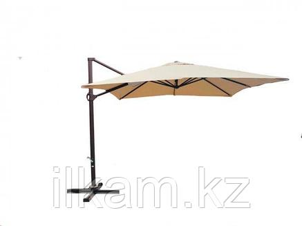 Зонт уличный, фото 2