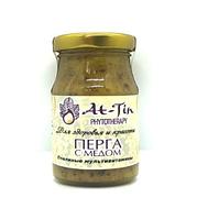 Перга пчелиная с медом At Tin СУПЕР-поливитамины