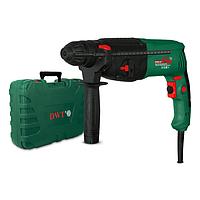 Перфоратор SBH08-26 T BMC DWT