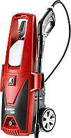 Мойка высокого давления, ЗУБР АВД-165, макс.165Атм,396л/ч,2400Вт.