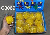 Кукуруза антистресс (С8069), кратно 12