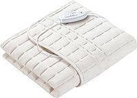 Электропростынь для детской кроватки SWB30 130*75см (Sanitas, Германия), фото 1