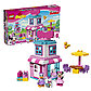 LEGO Duplo: Магазинчик Минни Маус 10844, фото 2