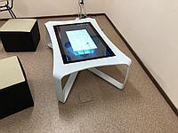 Сенсорный стол LAIWO 43