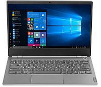 Ноутбук Lenovo ThinkBook S-13-IML FCORE I5-10210U (13.3) Серый