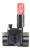 Клапан эл-магн PGV-100GB  Hunter
