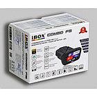 Антирадар+видеорегистратор IBOX F5 COMBO, фото 2
