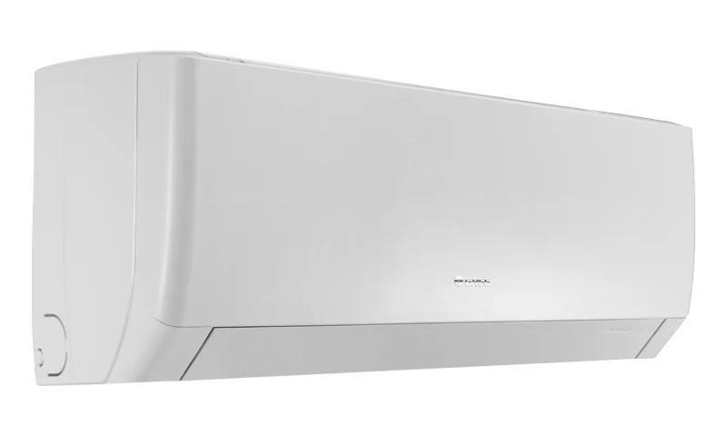 Кондиционер Gree-18: Pular R410A - GWH18AGC-K3NNA1A (без соединительной инсталляции) -55 м²