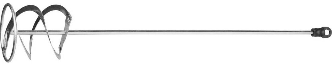 Миксер для красок STAYER, 100х600 мм, шестигранный хвостовик (06011-10-60)