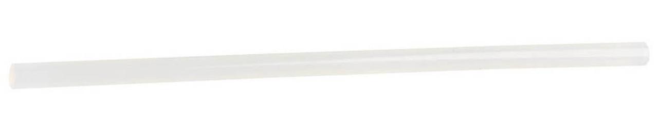 Стержни клеевые ЗУБР 6 шт, 8 х 200 мм, для термоклеевых пистолетов (06855-08-1)