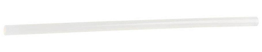 Стержни клеевые ЗУБР 6 шт, 8 х 200 мм, для термоклеевых пистолетов (06855-08-1), фото 2