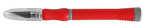 Нож перовой ЗУБР 6 шт. (09315)