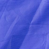 Плащ-дождевик ЗУБР нейлоновый, размер S-XL, цвет синий (11615), фото 3