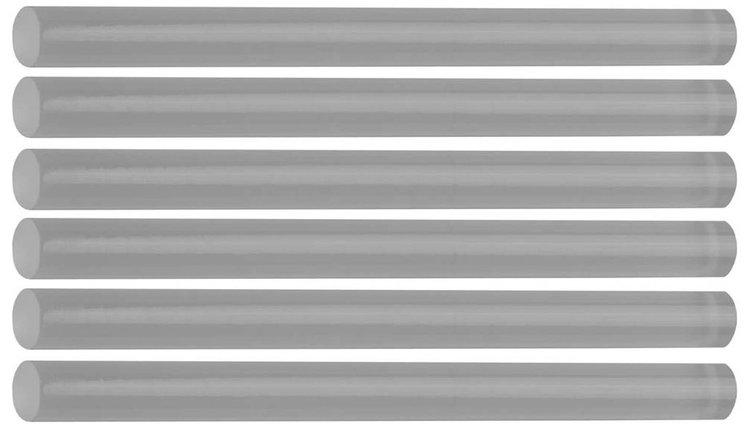 Стержни клеевые для термоклеевых пистолетов STAYER 6 шт, 7 х 100 мм (2-06817-T-S06), фото 2