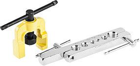 Развальцовка для труб STAYER (2369_z01)